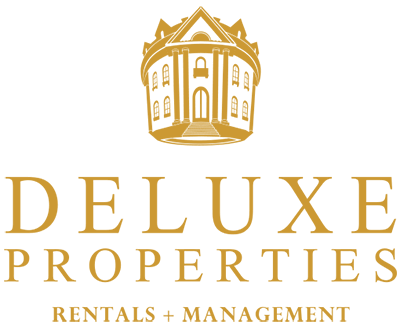 Deluxe Properties - Vancouer Luxury Rental Property Management Services