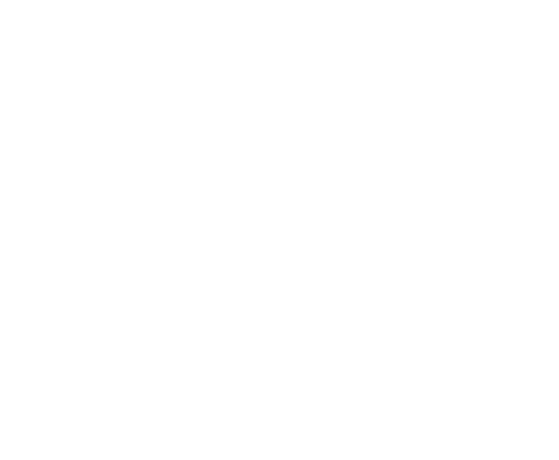 Deluxe Properties - Vancouer Luxury Property Management Services
