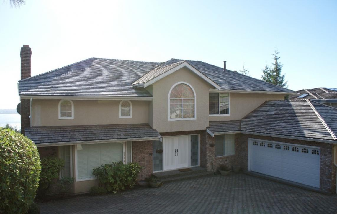 Westhill Place, British Properties, West Vancouver